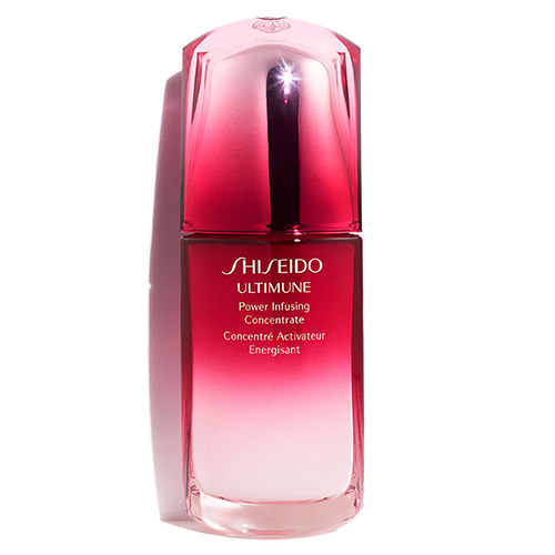 Ultimune Power Infusing Concentrate Serum
