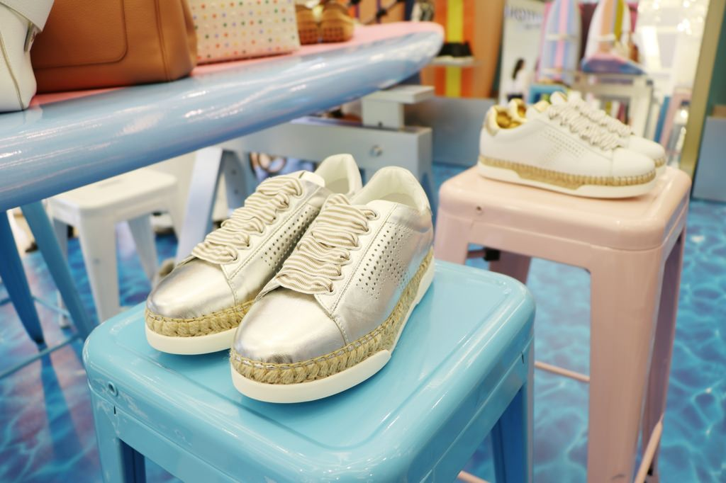 20180424_TODS_180427_0033