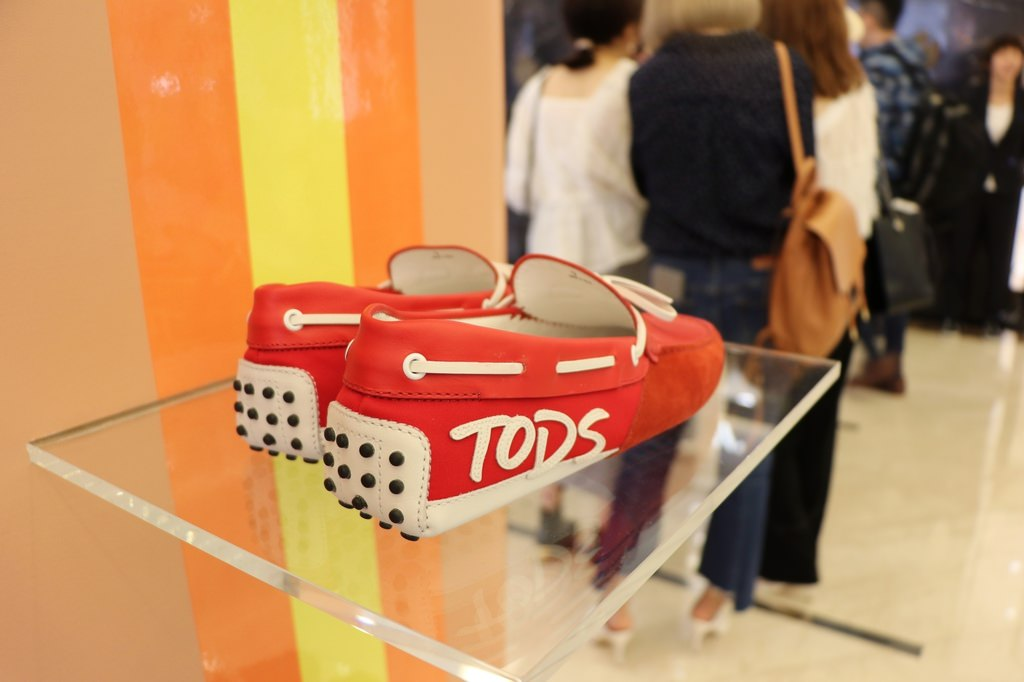 20180424_TODS_180427_0025