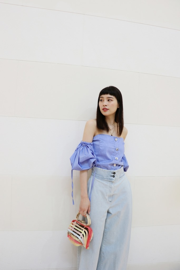 20180424_TODS_180427_0007