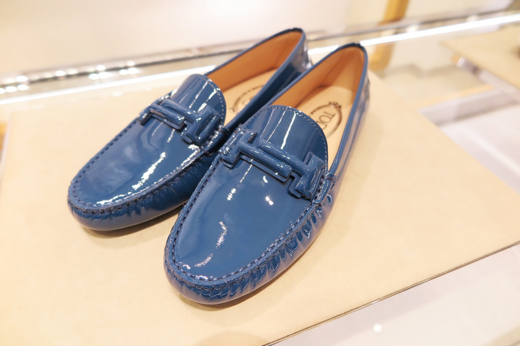 20161213_TODS_161215_0023