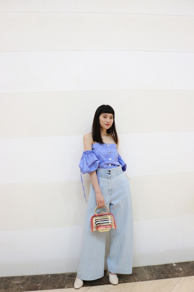 20180424_TODS_180427_0011