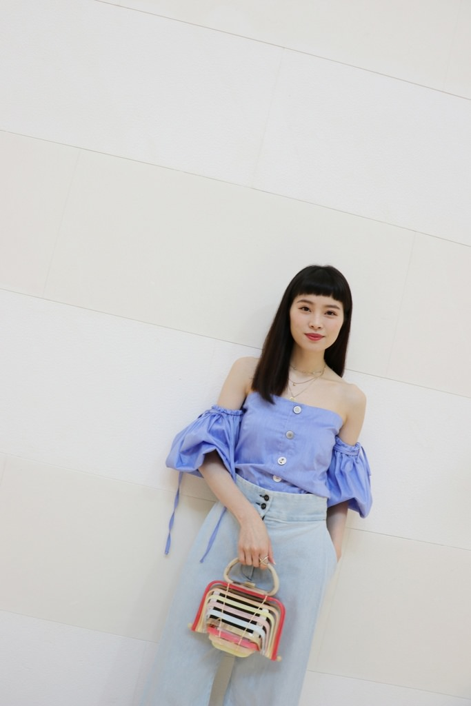 20180424_TODS_180427_0014